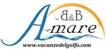 vacanzedelgolfo.com